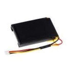 Powery batéria TomTom One Regional V1