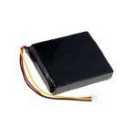 Powery batéria TomTom F650010252