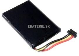 Powery batéria TomTom AHL03711012