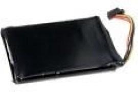Powery batéria TomTom 6027A0106201