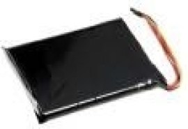 Powery batéria TomTom AHL031400