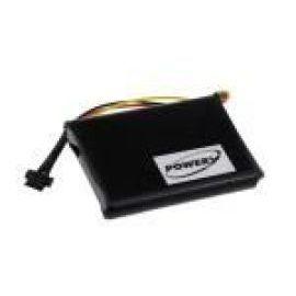 Powery batéria TomTom FM68360420759