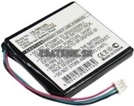 Powery batéria TomTom 1EX00