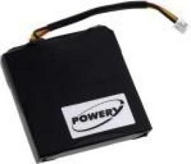 Powery batéria TomTom 4EN52