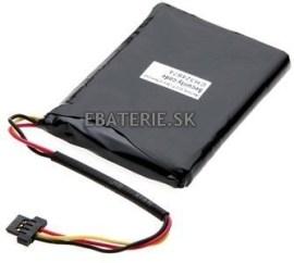 Powery batéria TomTom XL 30 Serie