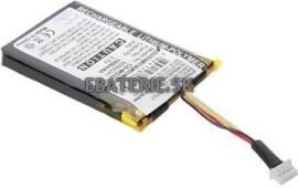 Powery batéria Typhoon 50000214