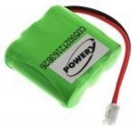 Powery batéria Doro 8075