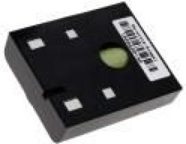 Powery batéria Grundig CP810