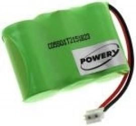 Powery batéria Panasonic KX-A40