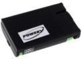 Powery batéria Panasonic KX-TG6021