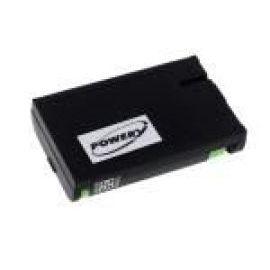 Powery batéria Panasonic KX-TG6072B