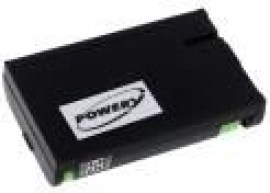 Powery batéria Panasonic HHR-P107