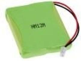 Powery batéria GP 0827