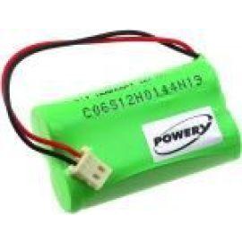 Powery batéria Sony BP-T50