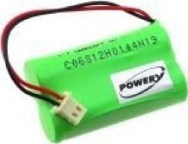 Powery batéria Sony BP-T51