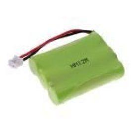Powery batéria Alcatel Altiset Prp