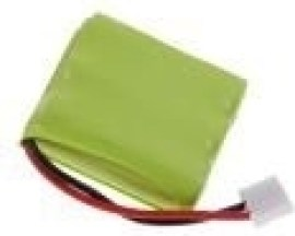 Powery batéria Alcatel Biloba 590
