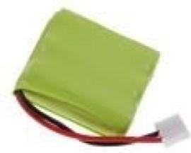 Powery batéria Alcatel 30AAAM3BMJ