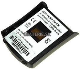 Powery batéria Alcatel SN0748S