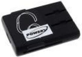 Powery batéria Alcatel 3BN66305AAAA000828
