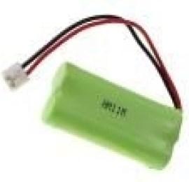 Powery batéria Alcatel Versatis 350