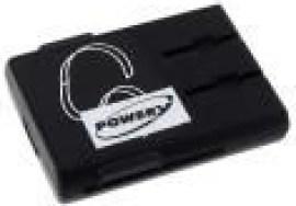 Powery batéria Alcatel 2672