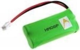 Powery batéria Binatone MD2550