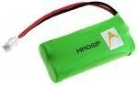 Powery batéria Binatone Big button