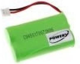 Powery batéria Binatone Unit1