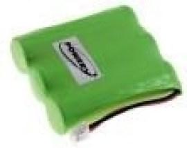 Powery batéria GE 2-5836EE1