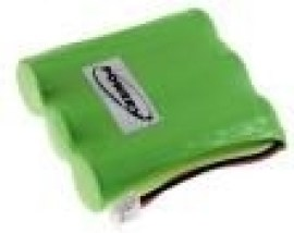Powery batéria GE 2-6922R