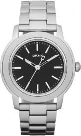 DKNY NY1502