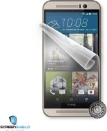 Screenshield HTC-ONE-D