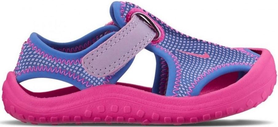 Nike Sunray Protect od 29 fb90fdf8b2d