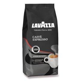 Lavazza Caffé Espresso 500g