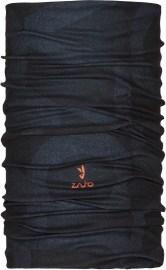 Zajo Unitube