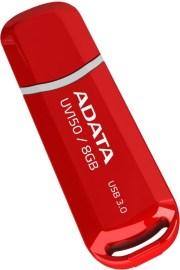 A-Data UV150 32GB