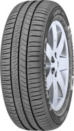 Michelin Energy Saver+ 195/70 R14 91T