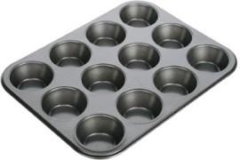 Tescoma Delícia forma 12 muffinov