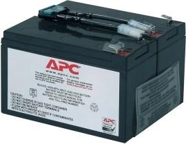 American Power Conversion RBC9