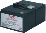 American Power Conversion RBC6
