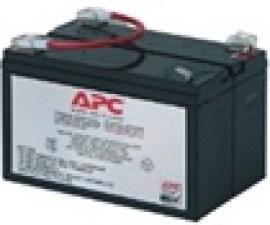 American Power Conversion RBC3