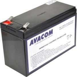 Avacom RBC110