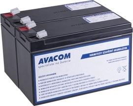 Avacom RBC22