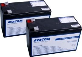 Avacom RBC32