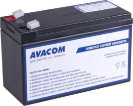 Avacom RBC2