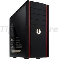 87d1216f9 Fractal Design Define R6 od 120,30 € | Pricemania