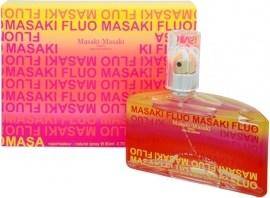 Masaki Matsushima Fluo 80ml