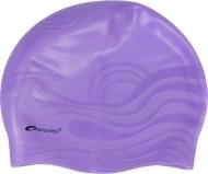 fc8655635 Plavecké čiapky od 1,00 € | Pricemania