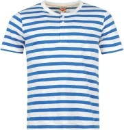 Lee Cooper Stripe Grandad